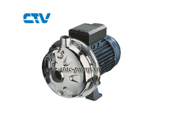 Máy bơm nước tăng áp tự động Stac CX